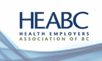 HEABC - Health Employers Association of BC